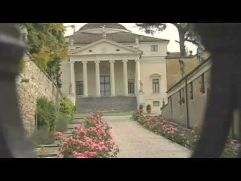 Welcome to Italy (Pt. 2) US Army Video for Newcomers - Caserma Ederle, Vicenza, Darby