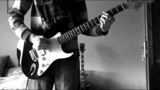 download lagu Środa, Czwartek Guitar Cover gratis