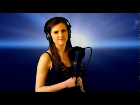 Me Singing Gotye - Somebody That I Used To Know - 'Lexi B' 15yr old - Live in Studio Music Videos