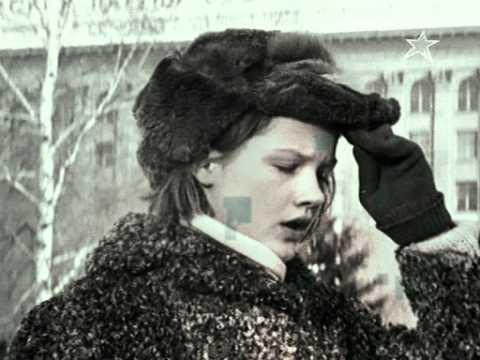Волгоград 1968 года