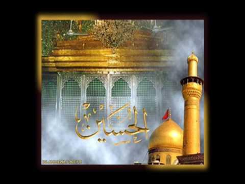 Zakir Hafiz Ashiq Hussain Nabeena ( late ) part   46