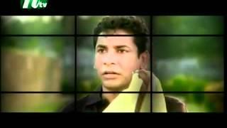 doob HABIB WAHID projapoti movie song TOMAR MAJHE JIBON.mp4