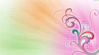 en kannukoru (karaoke for female singers by paadum nila