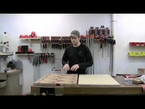 refinish butcher block how to save money and do it yourself