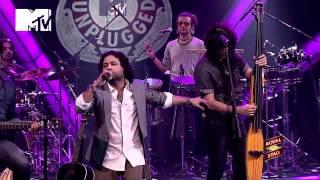 Kailasa    MTV Unplugged Season 2   Tu Jaane Na