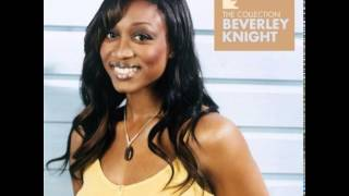 Watch Beverley Knight Beautiful Contradiction video