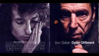Watch Ben Sidran Knockin