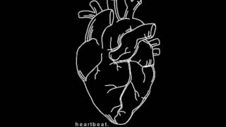 download lagu Marcus & Martinus -heartbeat Sanden Remix gratis
