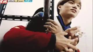 KPOP couples Boys + Boys [ hug and kiss ]( part 1 )
