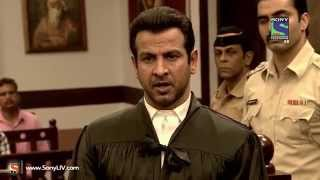 Adaalat - Killer Guitar 2 - Episode 353 - 6th September 2014