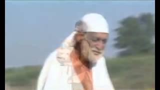 Download SUNNY KHATRI - SAI SANT NIRALA new HINDHI ALBUM 3Gp Mp4