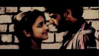 Ishaqzaade - Zoya & Parma (Ishaqzaade) || Love above all else