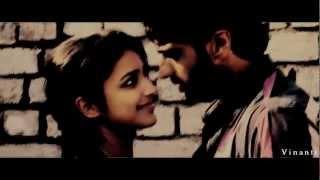 Ishaqzaade - Zoya & Parma (Ishaqzaade) || Love above all else
