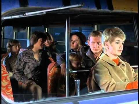Partridge Family - On The Road