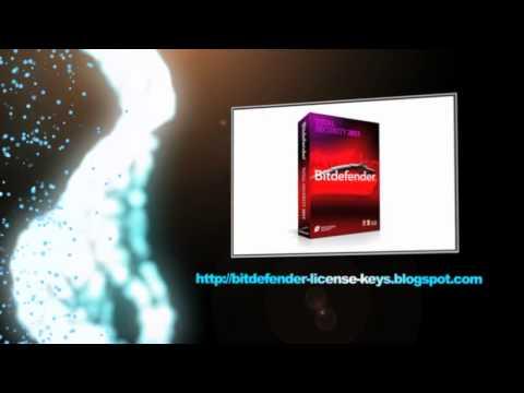 Bitdefender 2013keys.mp4 video