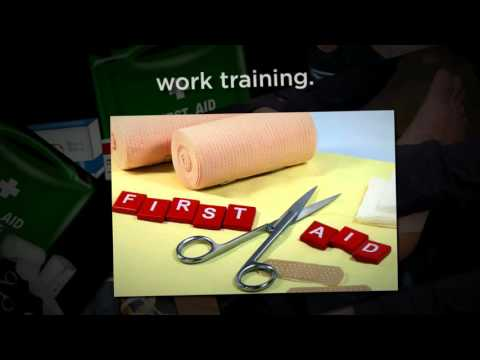 Why First Aid at Work is Considered As Essential Factor