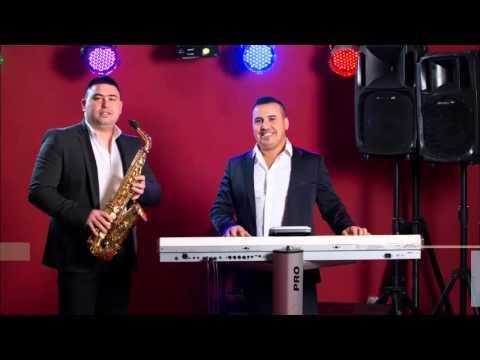 Catalin de la Buhusi   Colaj sarbe saxofon