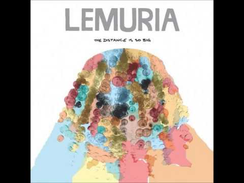 Lemuria - Brilliant Dancer