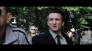 Mystic River (2003) - Official Trailer