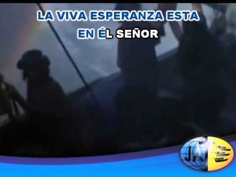 La Viva Esperanza (jovenes Adventista Canto) video