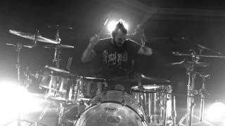 KARMA ZERO - Blind (Korn Cover)