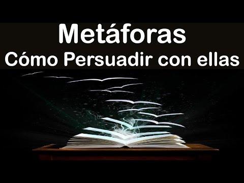 metaforas METAFORAS metáforas METÁFORAS