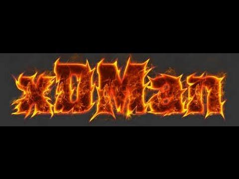 Xtreme Download Manager : Acelera tus descargas a tope UBUNTU LINUX UBUNTU