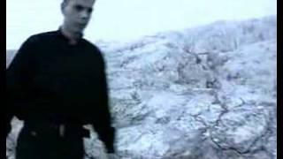 Watch Laibach God Is God video
