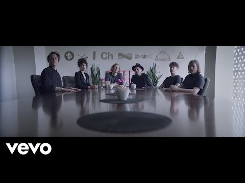 Arcade Fire - Money + Love