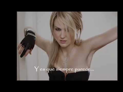 Fragile Heart - Jewel (Subtitulado al Español)
