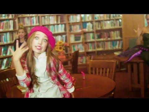 media mms mh girl video