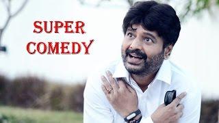 Vivek Comedy   Tamil Super Comedy   Innisai Mazhai   FULL COMEDY COLLECTIONS