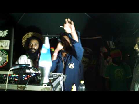 Dubwise 1st  anniversary