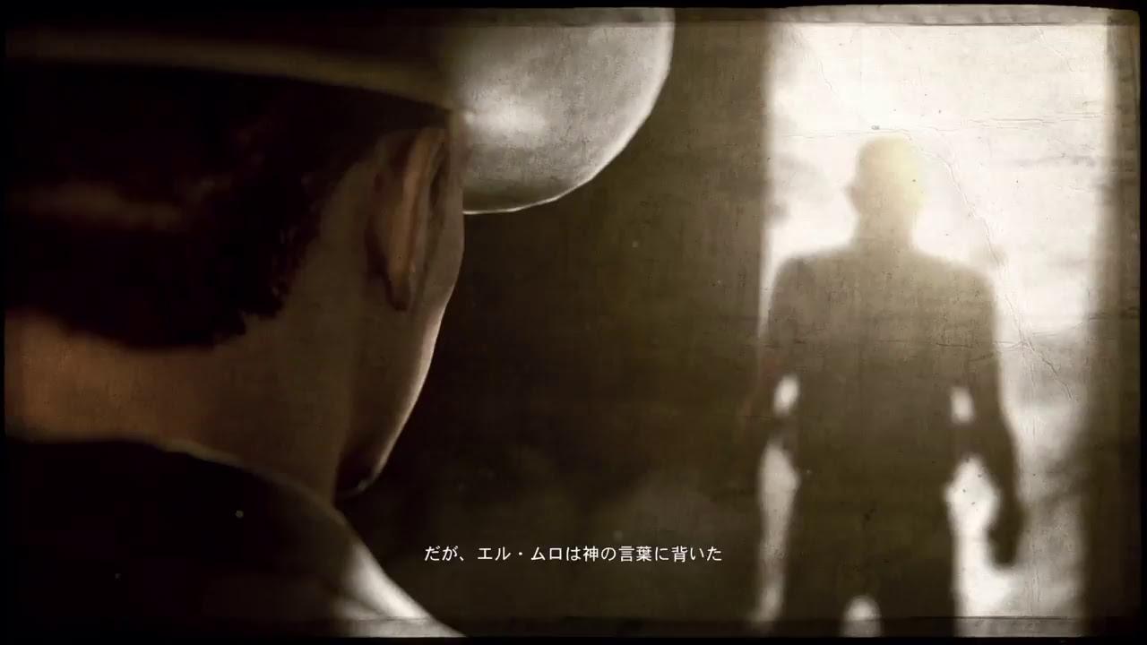 ルイージ (ゲームキャラクター)の画像 p1_29