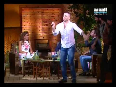 دق زمور ضرب طبول-علي حسين حسن وعمار الديك-غنيلي تغنيلك