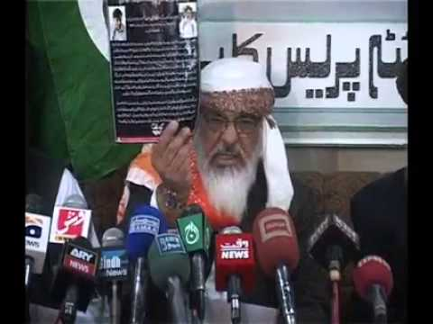 LeJ leader accepts Hazara town killing