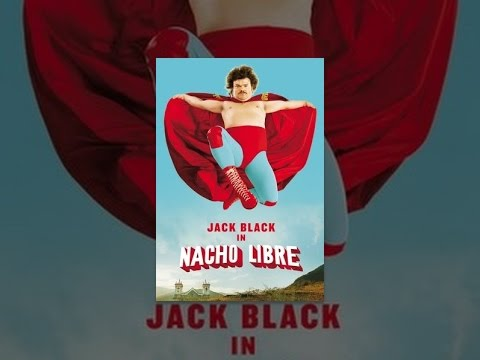 Nacho Libre is listed (or ranked) 4 on the list The Best Jack Black Movies