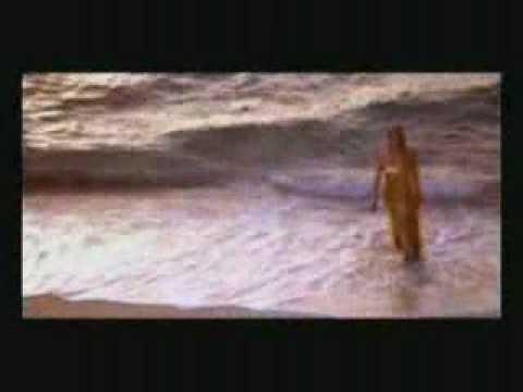 Boom 2003 Trailer video