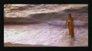 download lagu Boom 2003 Trailer gratis
