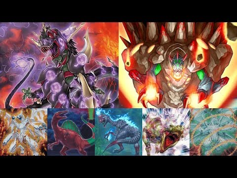 Jurrac video watch hd videos online without registration dinosaur deck september 2017 yugioh time tyranno evolzar jurrac misc dinosaur deck september 2017 ccuart Images