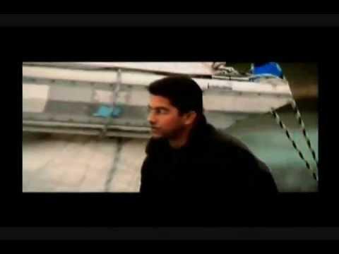 Famous hindi movie Kasoor - Hindi song Dekha Jo Tumko hitindiansongs.com
