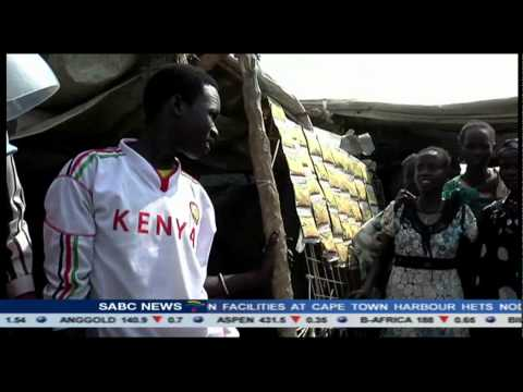 UN puts pressure on parties to end South Sudan conflict