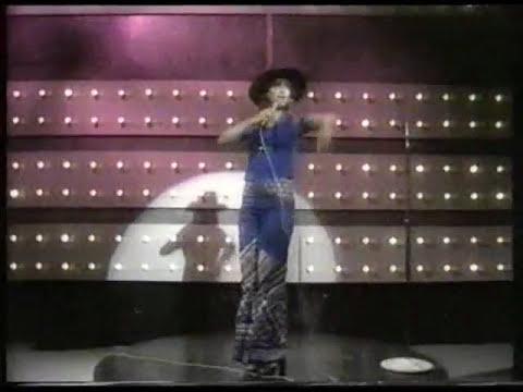 Sylvia - Y Viva Espana (1974)