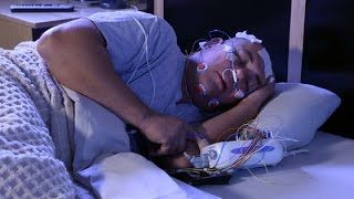 What to Expect During Your Sleep Study at Rutland Regional