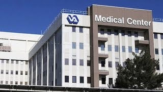 Veterans care (scandal)  Shinseki orders nationwide audit of VA system  5/9/14