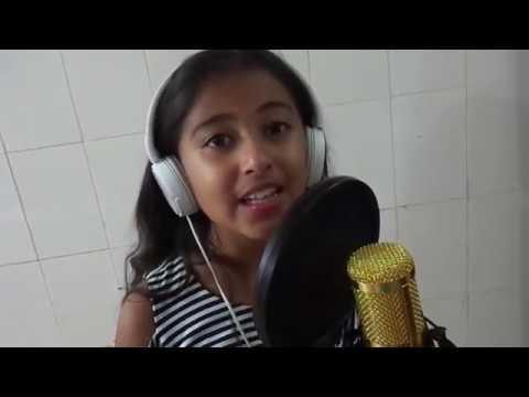 Chale Jaise Hawae - by DRISHTI RAJPUT(cover song)
