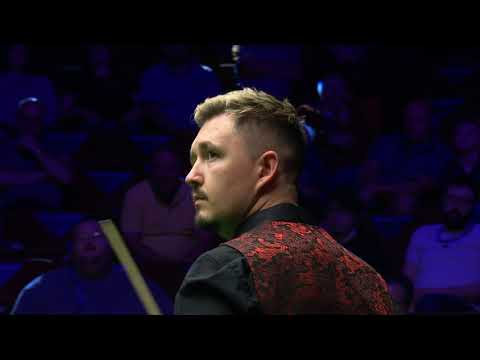 Betfred World Championship | Day 17 Highlights!