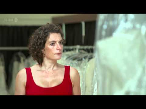 Alex Polizzi 310112