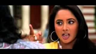 Naagin Trailor | Bhojpuri Movie Trailor |  [ W.wW.MirchiMusic.In ] | HD quality.3gp