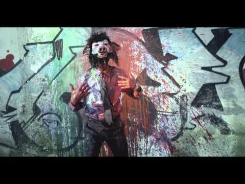 Eva Mon Amour - Si Stava Meglio Prima